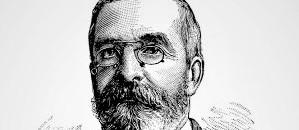 L'aliéniste Paul Louis Ladame (1842-1919) : séparer le malade du coupable et le criminel de l'innocent.